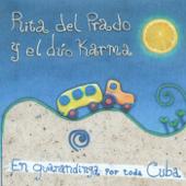 En Guarandinga por Toda Cuba