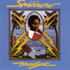 Hot and Sweet - The Mighty Sparrow
