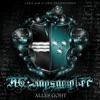 Ag Rap Sampler - Alles Goht