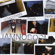 Monarch - IAMNOBODI