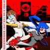 Senpai (WordBenders Remix) [feat. Ish1da & Natsu Fuji]