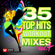 35 Top Hits, Vol. 4 - Workout Mixes - Power Music Workout