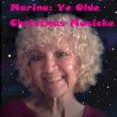 Ye Olde Christmas Musicke