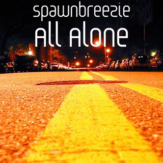 When She Left Me - Single by Spawnbreezie on iTunes