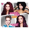 Little Mix - DNA The Deluxe Edition Album
