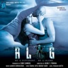 Alag (Original Motion Picture Soundtrack)