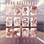 True Believers - So Blue About You