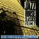 Various Artists - Jazz House Classics, Vol. 2 (The Finest Club Uptempo Jazzy Tracks)