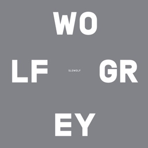 Wolf Grey - EP Mp3 Download