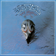 Their Greatest Hits 1971-1975 - Eagles - Eagles