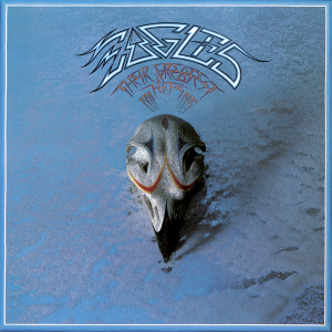 Their Greatest Hits 19711975  Eagles Eagles album songs, reviews, credits