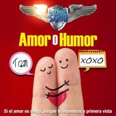 Amor o Humor