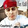 The Exit Album Communist Muzik Presents