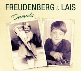 Ute Freudenberg Single