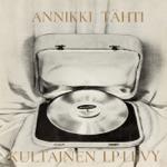 Annikki Tähti - Balladi Olavinlinnasta