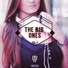 The Big Ones, Vol. 4