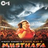 Ghulam E Musthafa Original Motion Picture Soundtrack