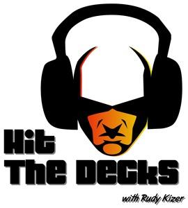 Tracklists – Hit The Decks Network
