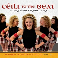 Céili to the Beat by Ellery Klein & Ryan Lacey on Apple Music