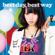 Best Day, Best Way - EP - LiSA