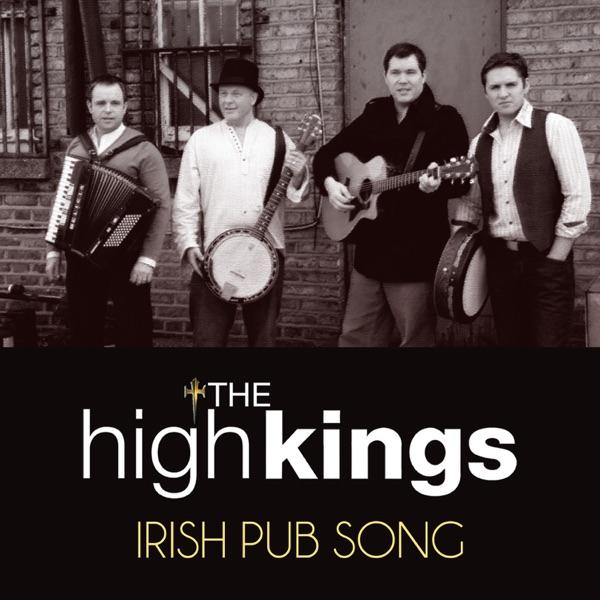 Irish Pub Song - Single