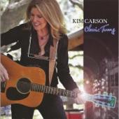 Kim Carson - Boney Fingers