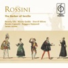 Rossini: The Barber of Seville - Comic opera in two acts, James Levine