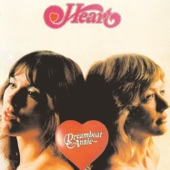 Heart - Crazy on You