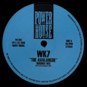 WK7 - Higher Power