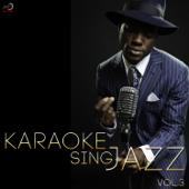 La Vie En Rose (In the Style of Standard) [Karaoke Version]