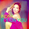 It s On You Remixes EP