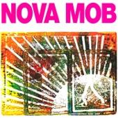 Nova Mob - Shoot Your Way to Freedom