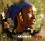 Rokia Traoré - Sé