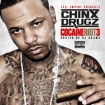 songs like All We Do (feat. Lil Durk)