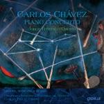 Mexico National Symphony Orchestra, Jorge Federico Osorio & Carlos Miguel Prieto - Piano Concerto: I. Largo non troppo - Allegro agitato
