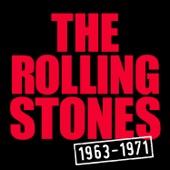 The Rolling Stones - Paint It  Black