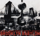 Darcy James Argue's Secret Society - Brooklyn Babylon: Prologue