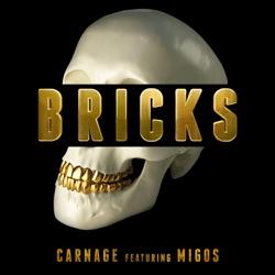 View album Bricks (feat. Migos) - Single