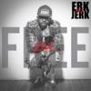 Free Erk