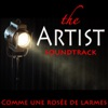comme-une-rosee-de-larmes-theme-from-the-artist-single