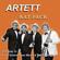 It's a Marshmellow World - Artett