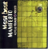 Meat Beat Manifesto - Prime Audio Soup