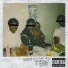 good kid, m.A.A.d city (Deluxe Version) - Kendrick Lamar