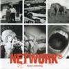 NETWORK -Easy Listening- ジャケット写真
