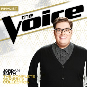 The Complete Season 9 Collection (The Voice Performance) Mp3 Download