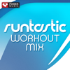 Runtastic Workout Mix (60 Min Non-Stop Workout Mix) [130 BPM] - Power Music Workout
