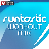 Runtastic Workout Mix (60 Min Non-Stop Workout Mix) [130 BPM]