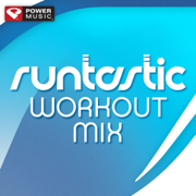 Runtastic Workout Mix (60 Min Non-Stop Workout Mix) [130 BPM] - Power Music Workout - Power Music Workout