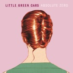 Little Green Cars - Harper Lee