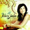 Le Canto - Kari Jobe